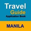 Manila Travel Guided manila standard