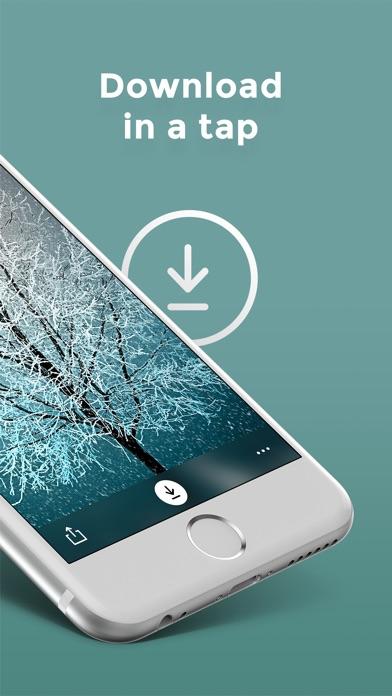 download ZEDGE™ apps 0