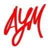 Alabama Youth Ministries