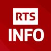 RTSinfo