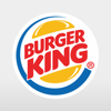 BURGER KING® - UK & Ireland