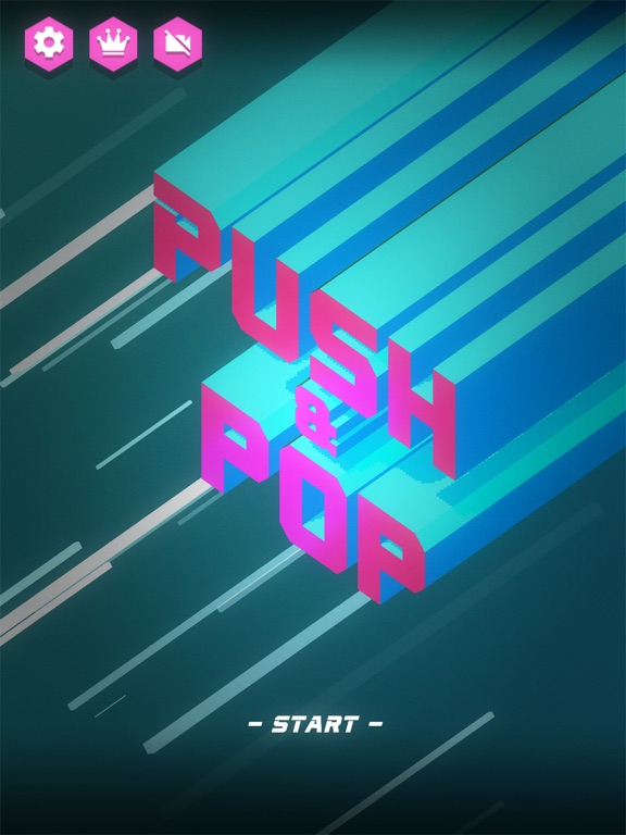 Push & Pop screenshot 6