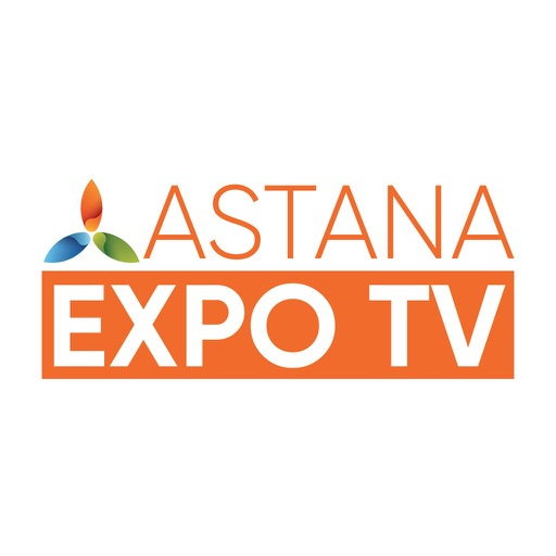Astana Expo TV