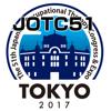 第51回日本作業療法学会
