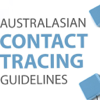 Contact Tracing Guidelines