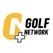 ゴルフスコア管理・レッスン動画・フォトスコア・ツアー中継