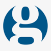The Guardian - Guardian News and Media Limited