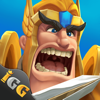 download Lords Mobile