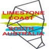 Limestone Coast SA app free for iPhone/iPad