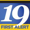 download Cleveland19 FirstAlert Weather