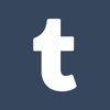 Tumblr (AppStore Link)