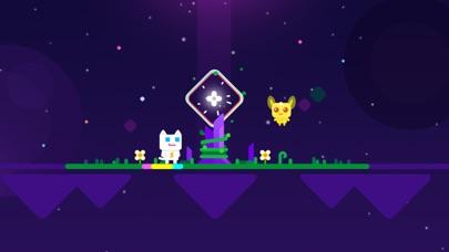 Super Phantom Cat 2 Screenshot 4