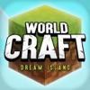 World Craft  Epic Dream Island