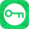 VPN Master - Hotspot VPN Unlimited For iPhone