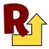 Rallylydnad App