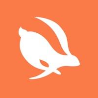 Turbo VPN - unlimited Fast VPN