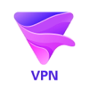 VPN - Green VPN全新升级