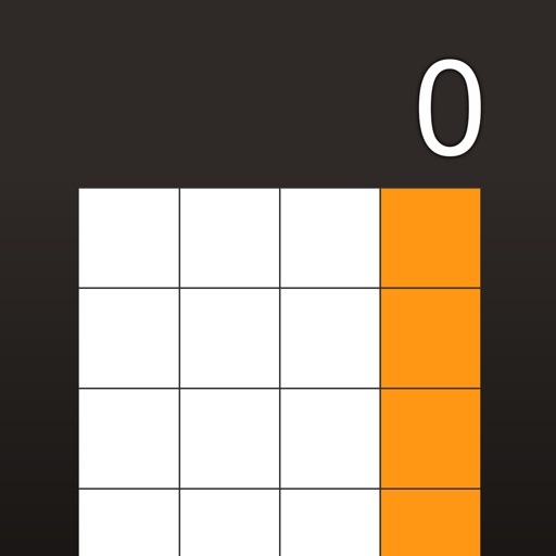 Calculator´ app for ipad