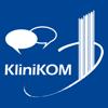 KliniKOM Wiki