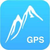 Altimeter GPS - Höhenmesser