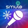 Sing! Karaoke by Smule (AppStore Link)