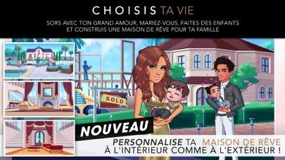 download Kim Kardashian: Hollywood apps 4