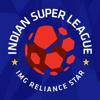 Indian Super League Official App