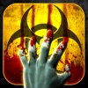 3D Zombie Bio Infection Highway Shooter Pro