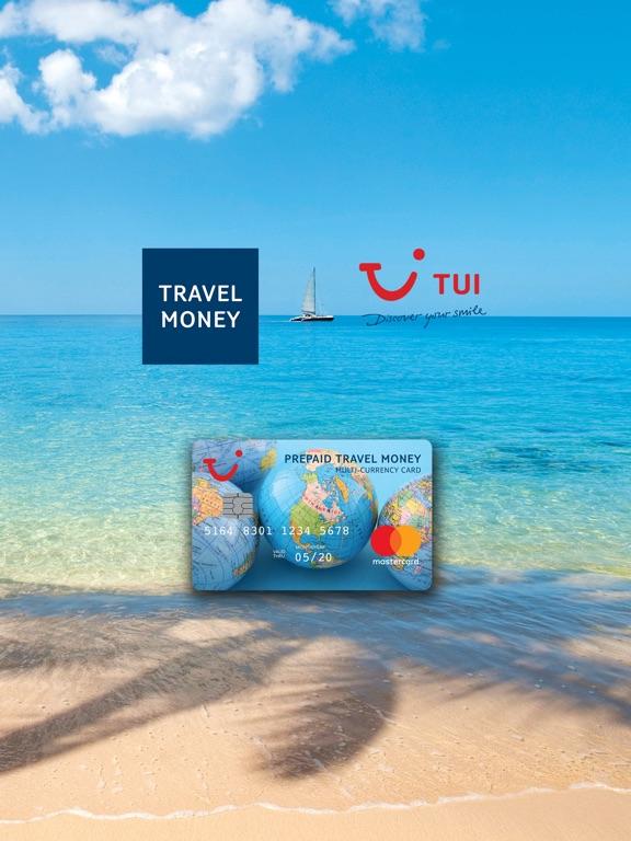 Aaa Travel Money Card Reviews