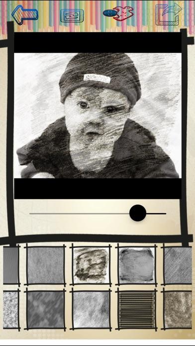 صورتك رسملقطة شاشة3