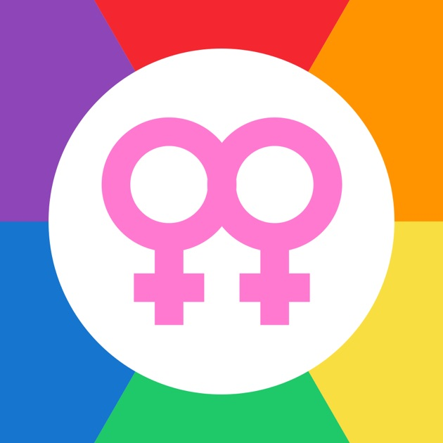 lesbian dating app free The no1 lesbian dating site, lesbian chat and lesbian social network gaygirlnetcom is a safe place for lesbians to date, chat, network and find love.