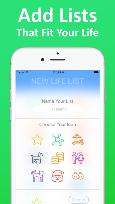 download Do.List: To Do List Organizer apps 2