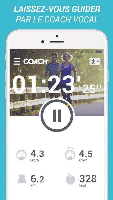 download Decathlon Coach - GPS et Plans apps 0