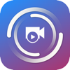 Cinemagraph : PlatoPhoto and Animated Photo Maker