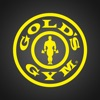 Gold's Gym myPATH