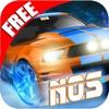 单机赛车游戏-极限竞速游戏