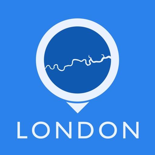 London Plaques
