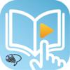 The Language Conservancy, Inc. - Arikara Media Player artwork