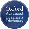 Oxford Advanced Learner's Dict - Oxford University Press