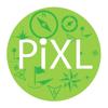 PiXL Geography App