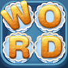 WordSweets - Search word in brain to solve puzzle