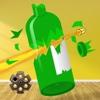 Amazing Bottle King Shooter