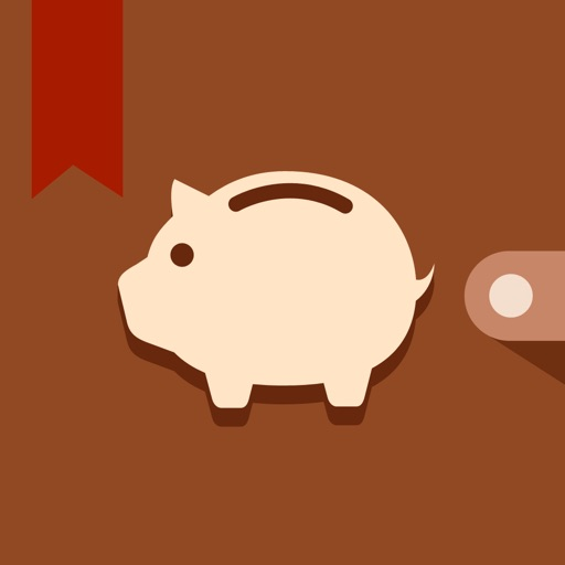 Money Manager Pro (+ Modifier de PC)