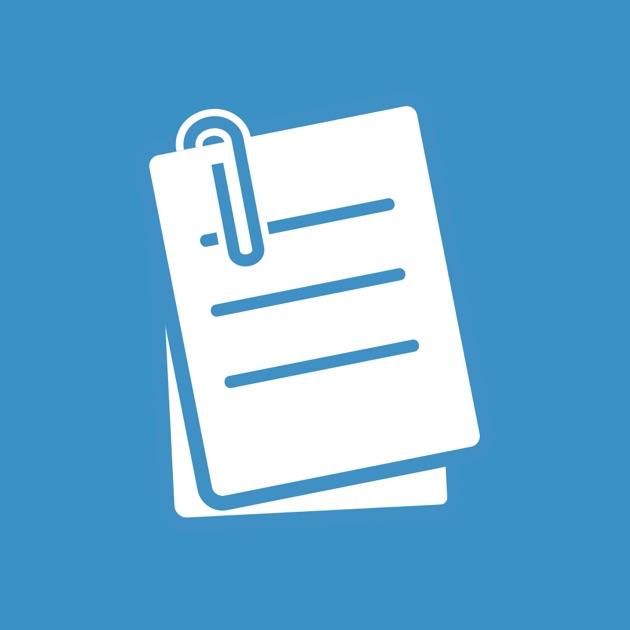 Mobileiron Docs Work On The App Store