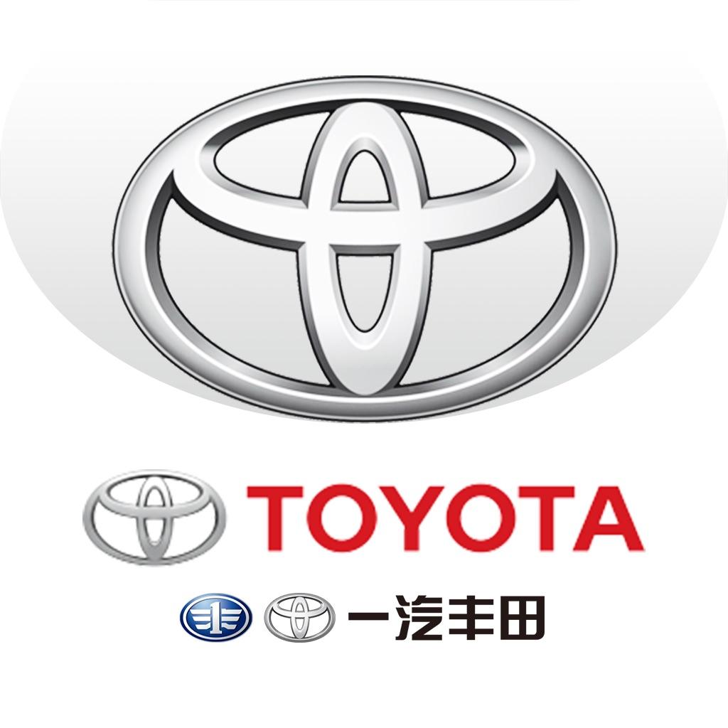 logo logo 标志 设计 图标 1024_1024