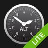 Altímetro X Lite
