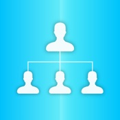 OrgChart - Organization Chart for Business,Project