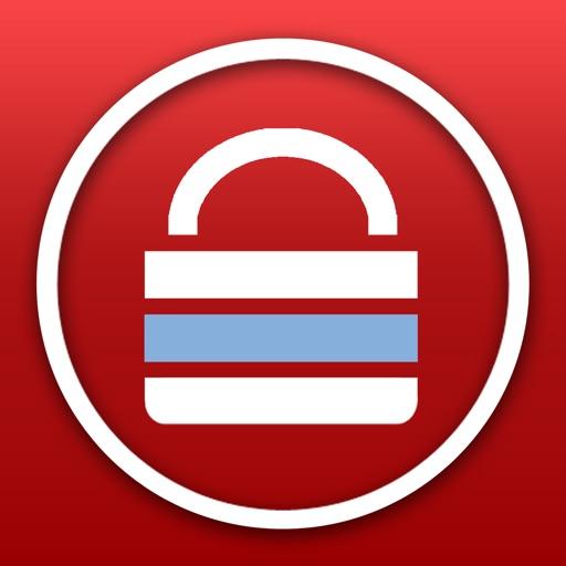 Password Safe – iPassSafe+