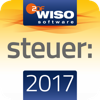 WISO steuer: 2017 - Buhl Data Service GmbH