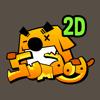 Sumdog 2D